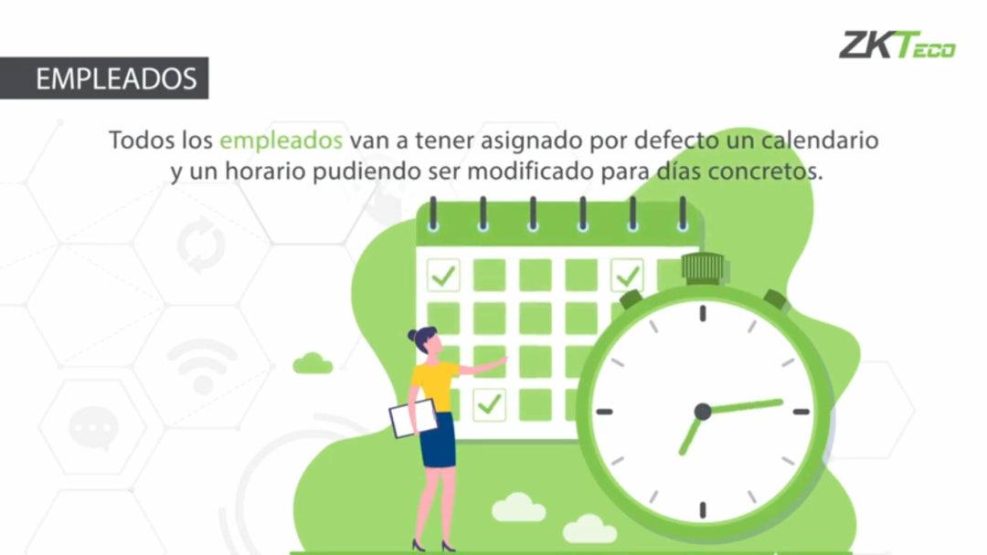 GoTime Cloud   Introducción y funcionalidades