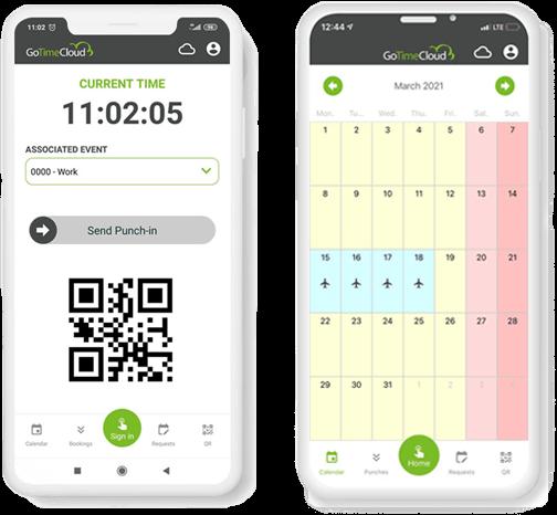 Nueva App para iOS y Android