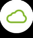 Solución de Control horario completamente en la nube