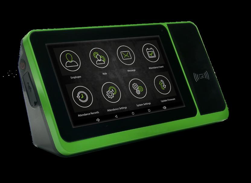zpad-RFID-green