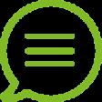 Inicia un chat con nuestro equipo comercial
