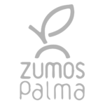 Zumos Palma